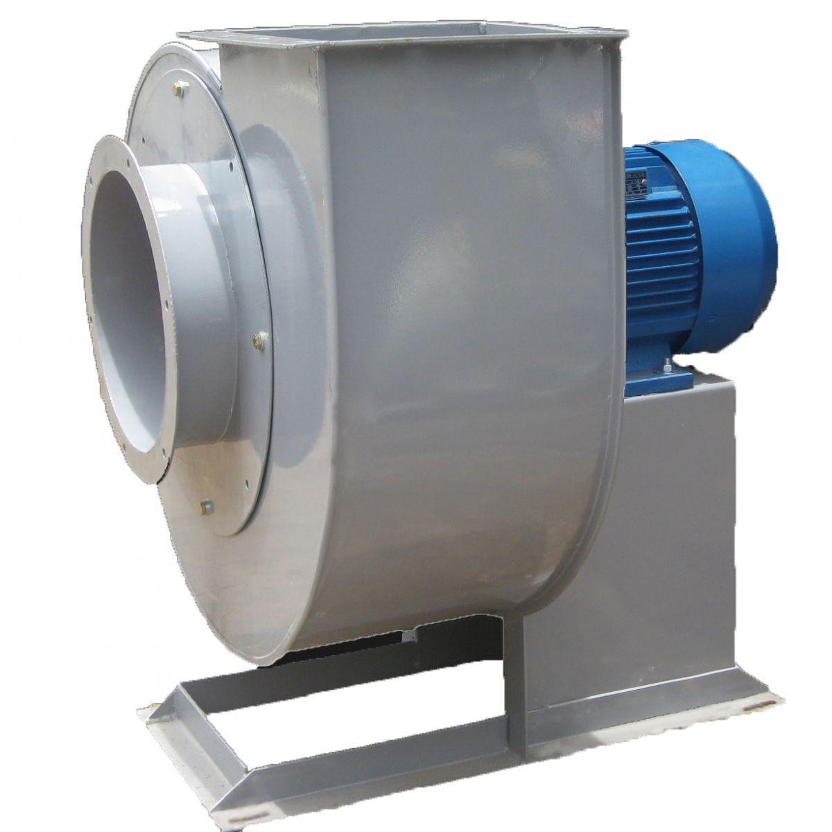 motor hut khoi - motor hút khói