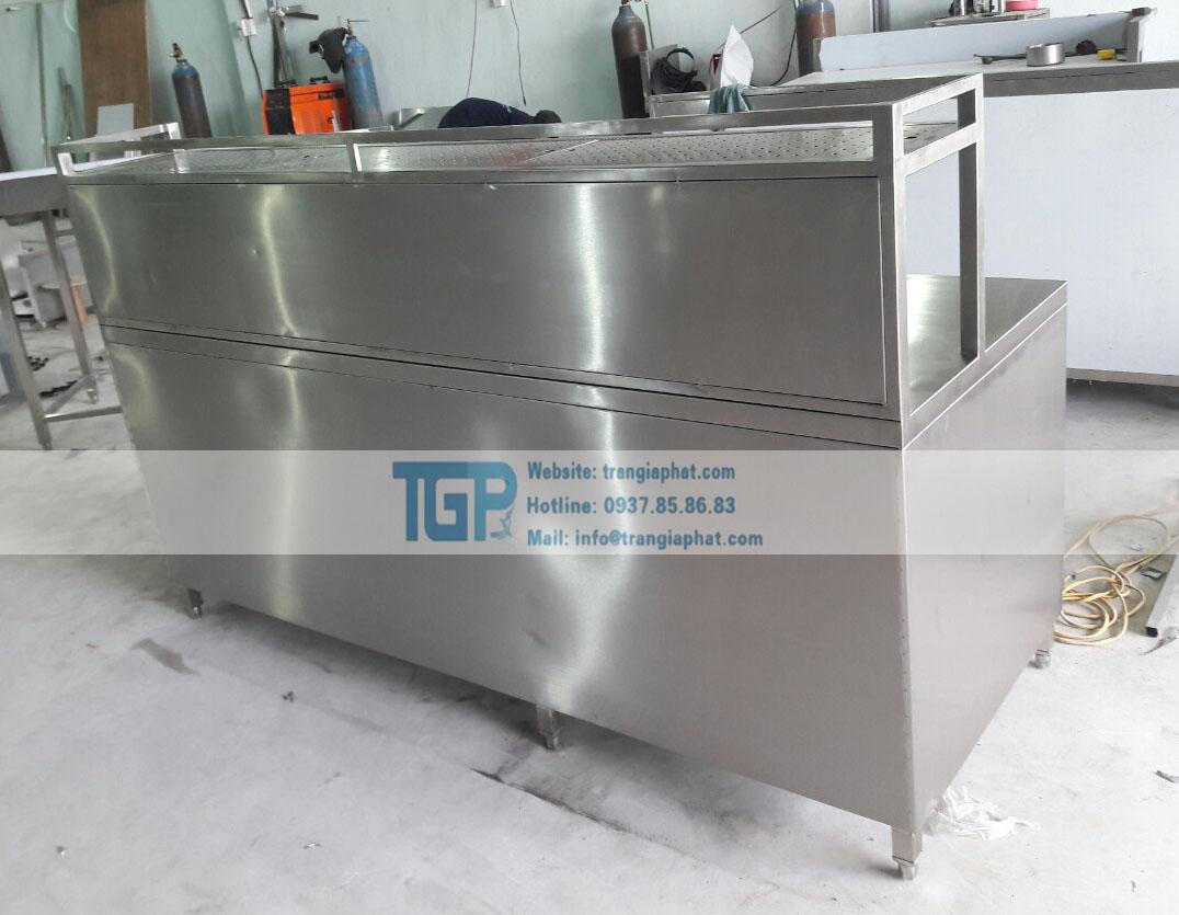 BP001