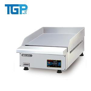 Chiên bề mặt dùng điện EG 3000