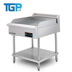 Bếp chiên bề mặt dùng điện EG3500FS-17