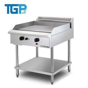 Bếp chiên bề mặt 2 họng GG2BFS-17