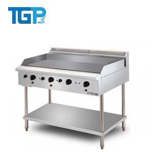 Bếp chiên bề mặt GG4BFS-17