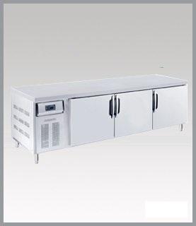 bn lnh 3 cnh 570L