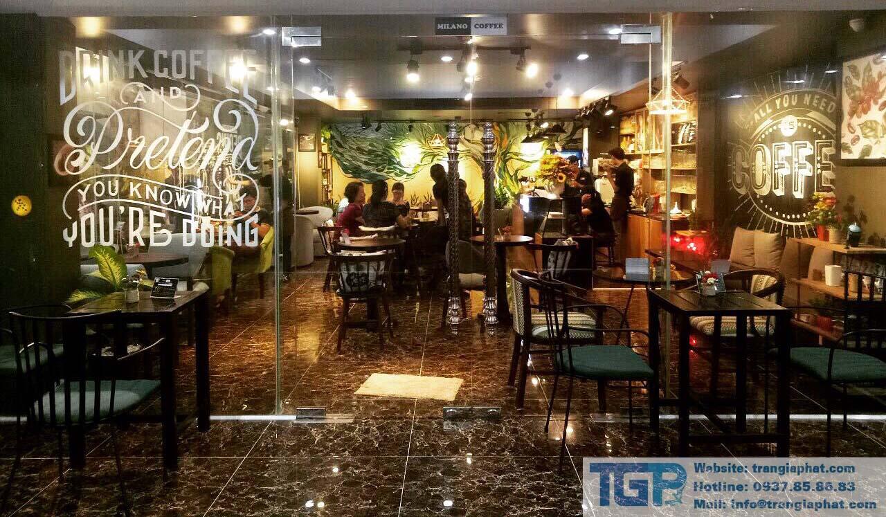cafe20milano quay bar inox tran gia phat