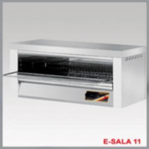 LÒ NƯỚNG ĐIỆN SALA E11