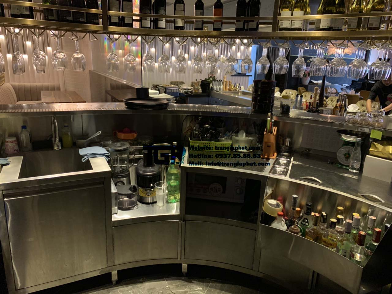 thiet-bi-bar-cafe