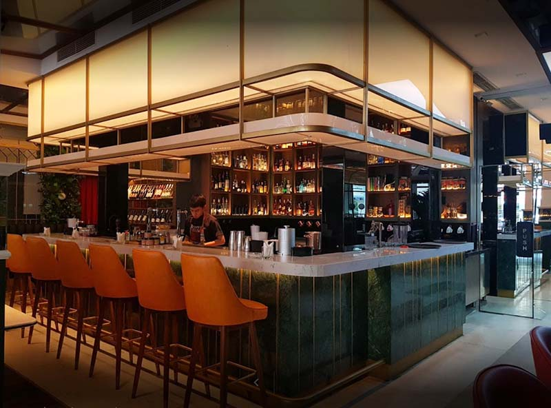 quay bar inox 4