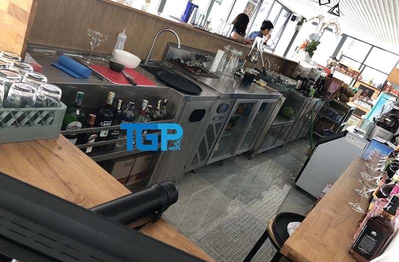 quay cafe inox tgp 1