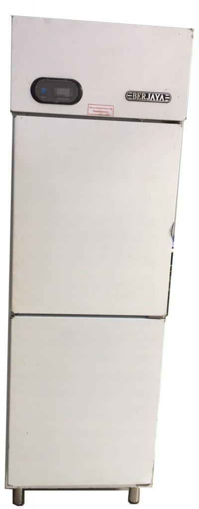 Trần Gia Phát cung cấp tủ đông chất lượng