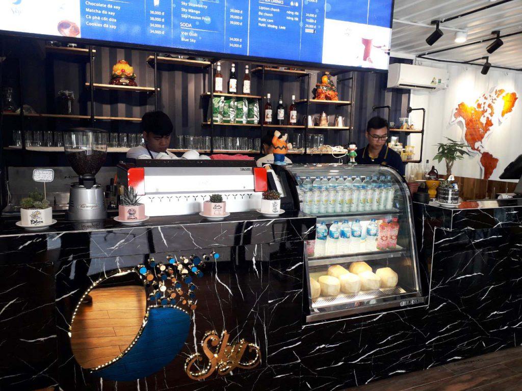 cafe chau doc 2