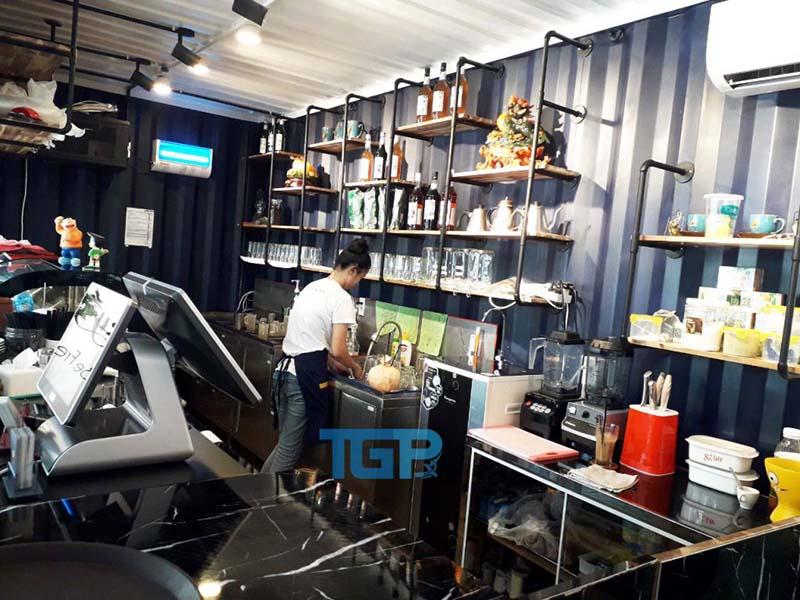 cafe chau doc 3 1024x768 1