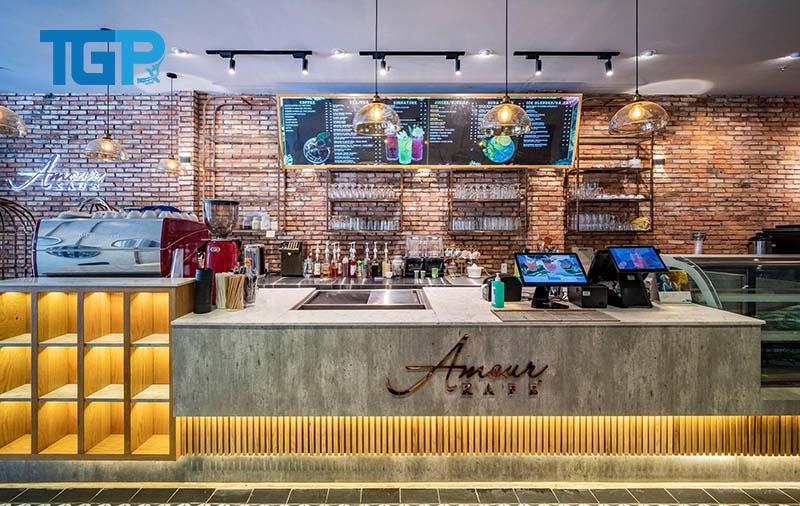 thi cong quay bar cafe tgp