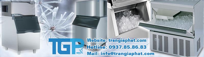 Trần Gia Phát là nhà thầu chuyên nghiệp trong lĩnh vực thiết kế - sản xuất - thi công - lắp đặt hệ thống bếp công nghiệp, bếp nhà hàng, quầy bar.