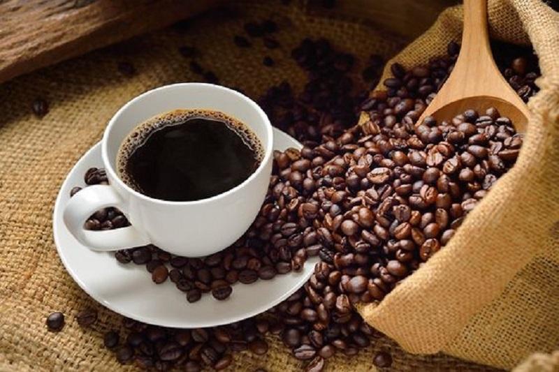 Cần tìm nguồn nguyên liệu pha chế cà phê