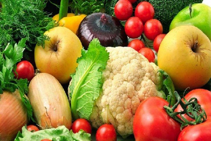 Thực đơn suất ăn công nghiệp tp hcm an toàn thực phẩm